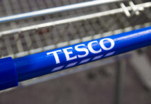 Tesco ups shareholder payouts as profit soars in face of Covid-19