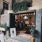 COMMENT: Anneke Short Camden Watch Company Online retail tax end of indie retailers high street opinion oped Rishi Sunak