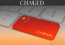 China launches crackdown on online counterfeits