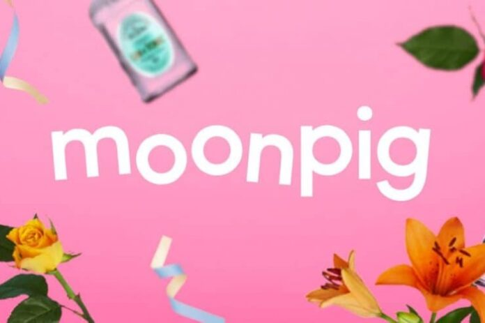 Moonpig Exponent Private Equity covid-19 pandemic stock market