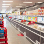 Poundland Fultons Foods acquisition Iceland