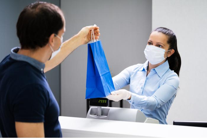 Jobs covid-19 pandemic lockdown redundancies