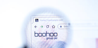 "Boohoo and Select Fashion linked to ""extraordinary"" money laundering garment network"
