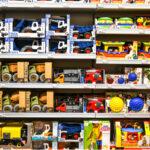 Toys covid-19 pandemic lockdown concessions debenhams asda