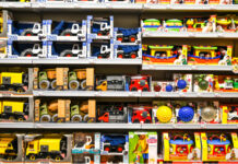 Toys covid-19 pandemic lockdown concessions debenhams asda