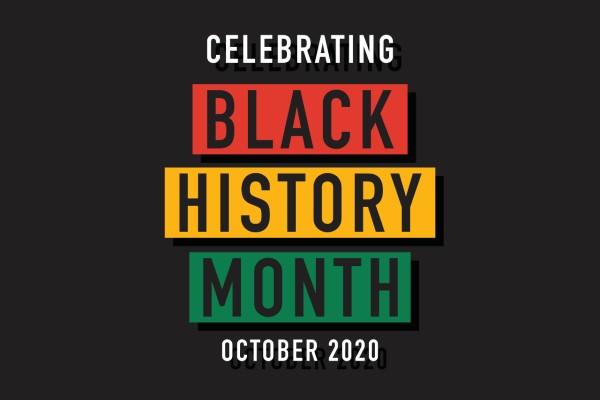 retailers black history month sainsbury's john lewis gap nike post office