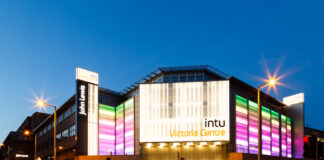 Intu Lakeside, Watford, Victoria and Braehead snapped up
