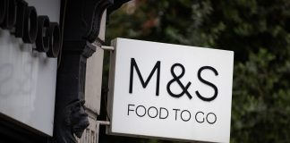 M&S launches guide dog awareness training after blind shopper turned away