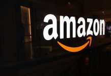EU slaps Amazon with competition charges over third-party sellers