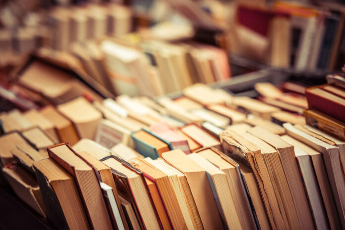 Indie bookstores team up to take on Amazon