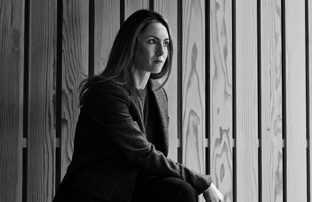 Hunter hires Net-a-Porter co-founder Claudia Plant as new marketing chief