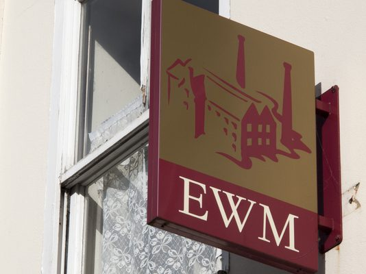 Edinburgh Woollen Mill What Went Wrong Retail Gazette