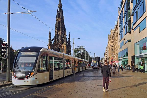 Non-essential retail to enter lockdown in 11 local councils across Scotland