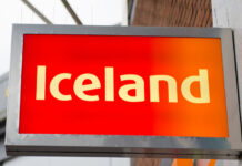 Iceland Tarsem Dhaliwal covid-19 pandemic trading update lockdown stockpiling