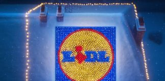 Lidl's new Christmas advert pokes fun at traditional retailer campaigns