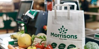 Morrisons extends 10% discount to emergency services, armed forces & care workers