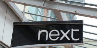 NextSimon Wolfson shares covid-19 lockdown pandemic