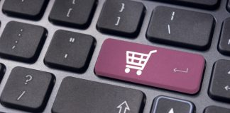 Black Friday & Christmas bargain-hunters warned of online scams