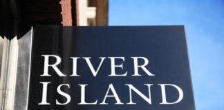 River Island trading covid-19 pandemic lockdown Will Kernan