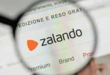 Zalando Rubin Ritter diversity and inclusion equal pay gender equality sexism