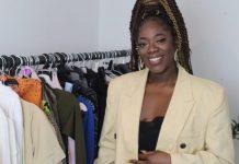 Fola Akinsanya, Founder, Lolak profile Q&A