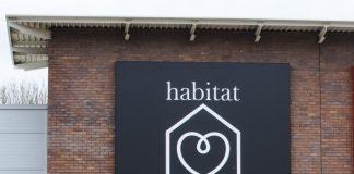 Sainsbury's Habitat Sir Terence Conran Rebecca Hitchings
