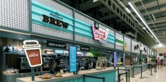Morrisons picks Edgbaston store to launch new Market Kitchen concept