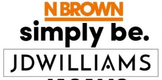 Shareholders approve £100m equity raise for N Brown Group