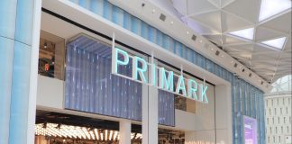 Primark to introduce 24hr trading in 11 stores amid post-lockdown plans