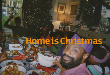 Sainsbury's unveils part I of three-part Christmas advert series Gravy Song