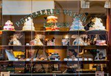 Patisserie Valerie announces new Sainsbury's partnership in 250 stores