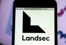 Landsec swings to £835m half-year loss