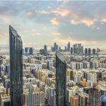 United Arab Emirates Liwa covid-19 pandemic lockdown