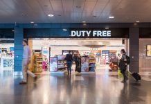 Since the Treasury announced it would be scrapping tax-free shopping on the eve of Brexit, it poses the question, how will retailers who trade in travel hubs be affected by this change?