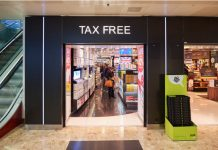 Tax free duty free treasury rishi sunak covid-19 pandemic lockdown jobs redundancies