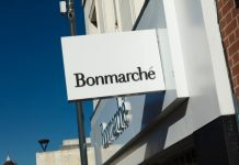 1500 jobs at risk as Bonmarche falls into administration again
