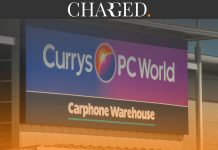 "Currys PC World has come under fire from furious customers after a ""technical fault"" meant many were forced to pay full price on Black Friday deals."