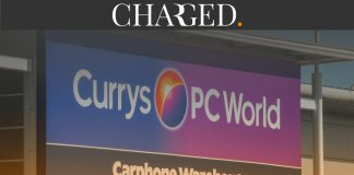 """Currys PC World has come under fire from furious customers after a """"technical fault"""" meant many were forced to pay full price on Black Friday deals."""