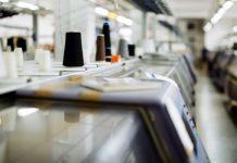 supply chain cancellation covid-19 lockdown