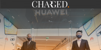 "Huawei has opened the doors to its first ever physical UK store in Westfield Stratford City which it says will ""open up more jobs"" and ""help support the British economy."""