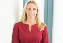Westfield hires Kate Orwin as new UK leasing director