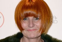 """""""There is a new value system at play"""" - Mary Portas on the high street's future"""