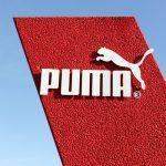 Puma Ron Dorff Claus Lindorff Jérôme Touron Rupert West Puma Private Equity