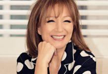 John Lewis Partnership appoints Rita Clifton as deputy chair