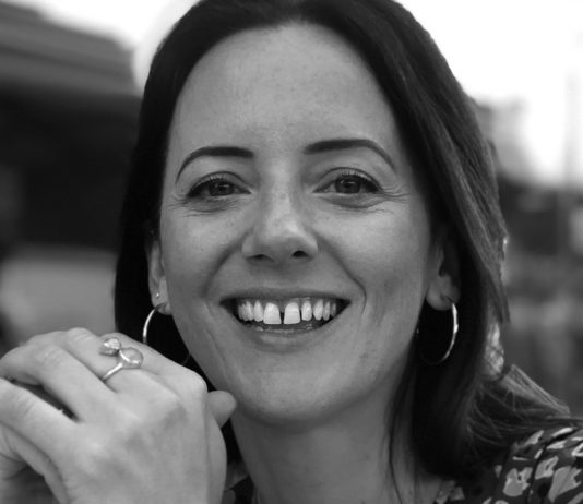 5 minutes with Tamra Booth, Managing Director, Sorbon Estates