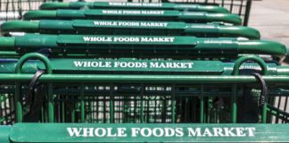 Amazon-owned Whole Foods joins grocery giants in paying business rates relief