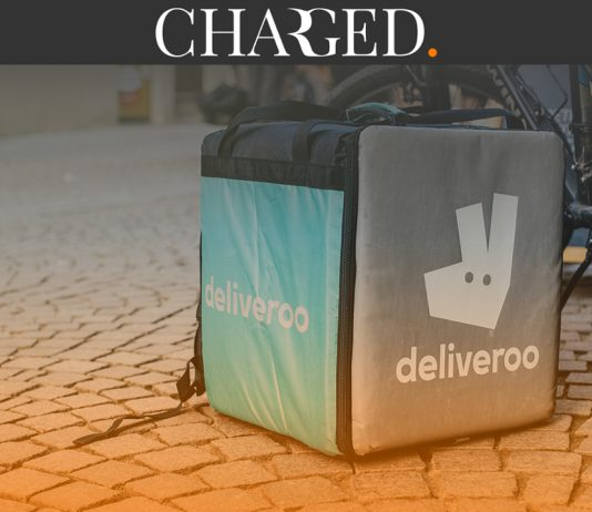 Deliveroo's share price has continued to divebomb since its public debut as a damning new report suggests it could drop a further 40 per cent.
