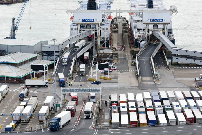 "BRC calls on Gov. to find ""pragmatic solution"" to French border closure"