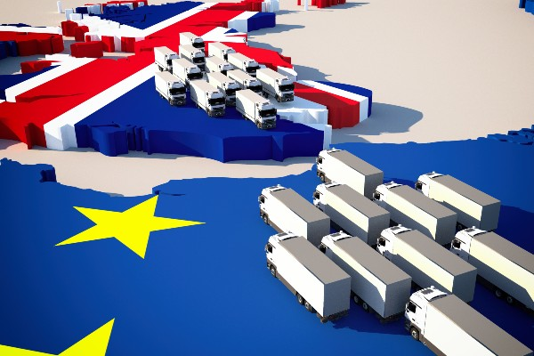 Retail Gazette speaks to retailers and experts alike to discuss how the Brexit transitional period has affected retailers in the UK?