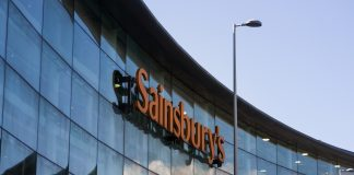 Sainsbury's and Morrisons commit to repaying business rates relief
